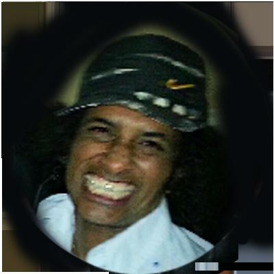 Jeffrey Tambyrajah