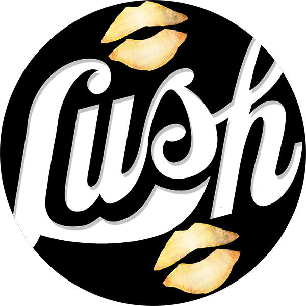Lush The Band OFFICIAL WEBSITE Perth WA